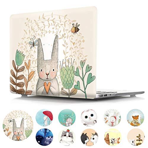 MacBook Air A1369 A1466 PapyHall