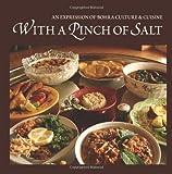 With a Pinch of Salt, Noman Rangwala, 1448683726