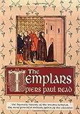 The Templars, Piers Paul Read, 0312266588