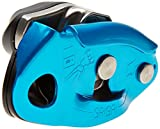 PETZL - GRIGRI 2, Belay Device with Assisted Braking