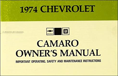 1974 chevy c10 owner manual browse manual guides u2022 rh repairmanualtech today 1972 Chevy C10 1975 Chevy C10