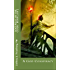 Lost Relic Of The Gods, Book 2 of 2: 2016 (A God Conspiracy 4)