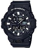 CASIO G-Shock 35th Anniversary Collaboration Series G-Shock × ERIC Haze GA-700EH-1AJR Mens Japan Import