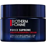 BIOTHERM Force Supreme Youth Reshaping Cream 50 ml, 0.05 kg