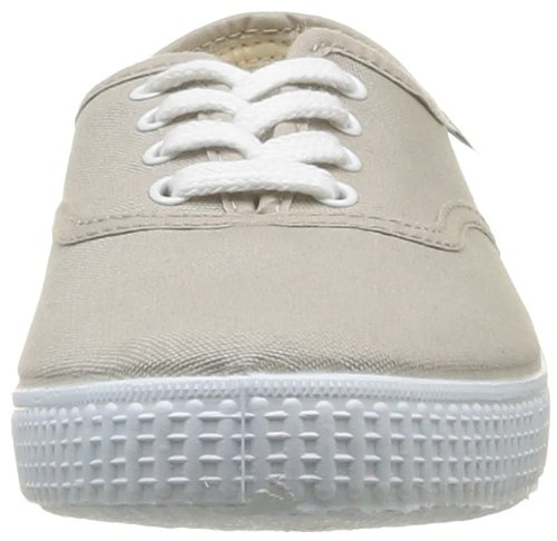Unisex Victoria Sneaker Lona Inglesa Inglesa Victoria XqRw8Oq