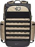 Nike Unisex KD Trey 5 Backpack, Brown