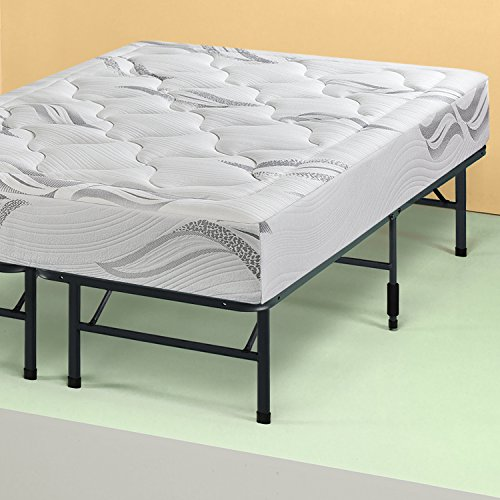 Zinus Shawn SmartBase Mattress Foundation
