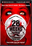 28 Weeks Later (Widescreen) (Bilingual)