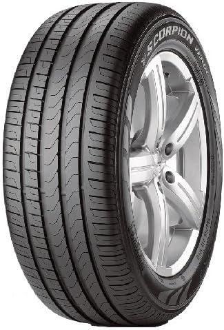 Sommerreifen Pirelli Scorpion Verde XL 255//40R20 101V