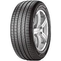 Maxxis-225//65 R17 At771 102T TL OWL ESR Max-E//E//71-Summer-Tyre