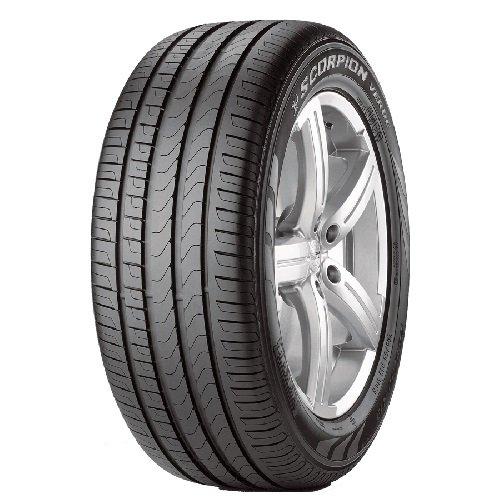 Pirelli Scorpion Verde B//B//70 Pneumatici tutte stagioni 235//50//R19 99V