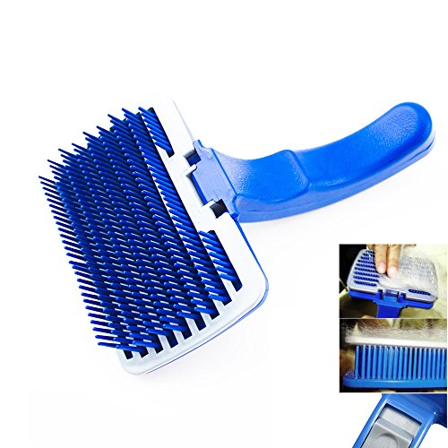 self-cleaning-pet-dog-cat-grooming-slicker-cleaning-brush-comb-shedding-hair-fur-tool