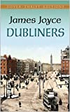Image of Dubliners  (French Edition)