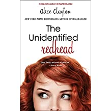 The Unidentified Redhead (The Redhead Book 1)