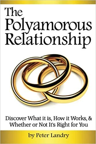 Dating någon i en Polyamorous relation