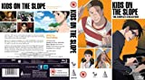 Kids on the Slope Collection [Blu-ray]
