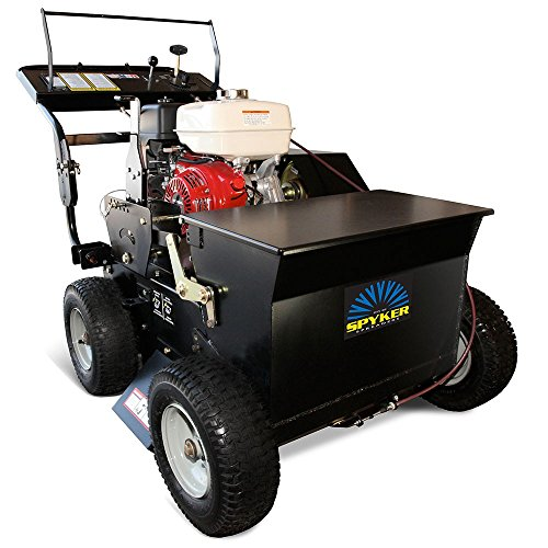 spyker-s120-4510-commercial-grade-power-seeder