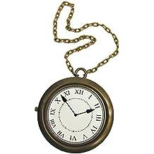 White Rabbit Clock / Hip Hop Rapper Clock - Oversized (Non-Functioning)