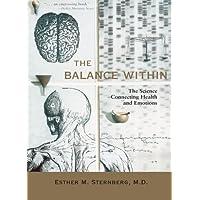 Balance Within