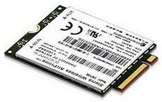 Dell Em7455 Drahtloses Mobilfunkmodem 4g Lte Advanced Computer Zubehör