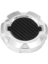 SPE Spectre Performance 42823 Overflow Cap Cover