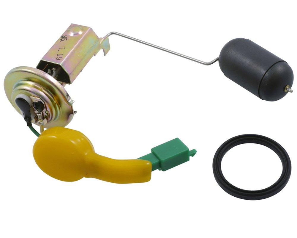Sonde de ré servoir d'essence ORIGINAL pour PEUGEOT Speedfight 1 100cc, 50cc, Maxiscooter