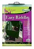 Tierra Garden 50-2530 Haxnicks EasyRiddle Garden Sieve