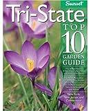 Tri-State, Editors of Sunset Books, 0376037903