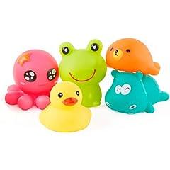 640a84b1a0 Bagnetto - Igiene e benessere: Prima infanzia: Asciugamani da bagno ...