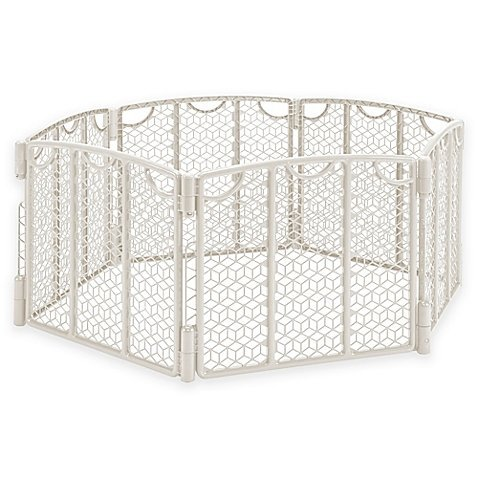Best Security Gate for your Baby Versatile Play Space in ...