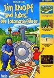 Jim Knopf und Lukas, der Lokomotivführer