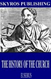 Bargain eBook - The History of the Church