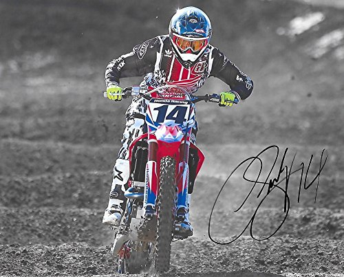 Cole Seely - 3