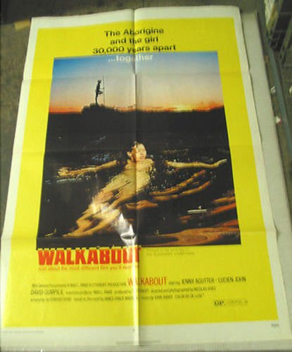 walkabout-original-us-one-sheet-movie-poster-jenny-agutter-