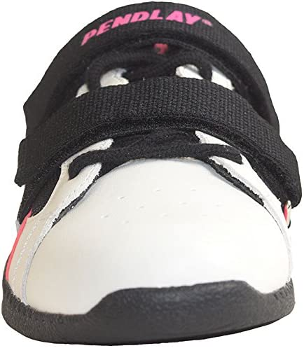 Pendlay Women's 15PWHTPNK