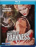 Daughters of Darkness [Blu-ray]