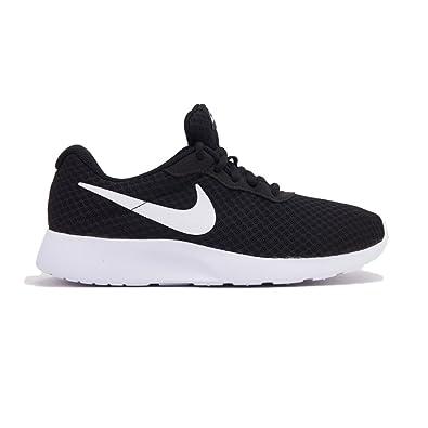 Nike Women Tanjun Schuh 812655 - 40,5