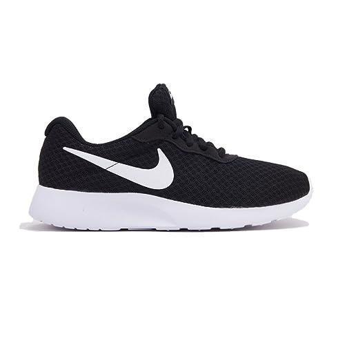 best sneakers e4bda 8c794 Nike Wmns Tanjun, Zapatillas de Running para Mujer