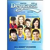 Degrassi: Season 11 - Part 1 [Import]