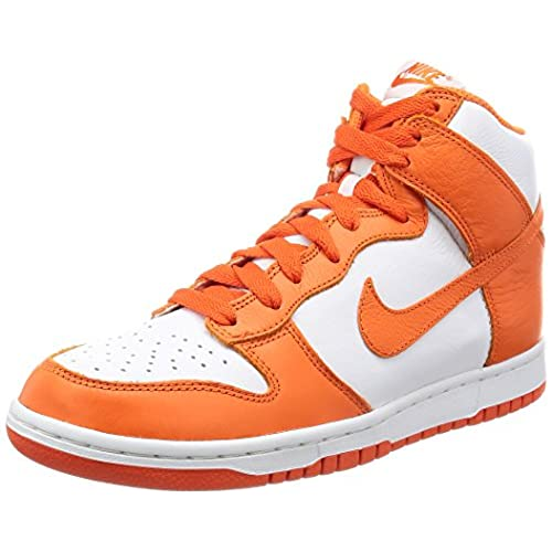 Nike 850477-101, Chaussures de Sport Homme