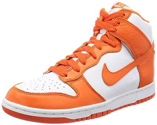 Nike 850477-101, Men Sneakers White