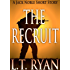 The Recruit: A Jack Noble Short Story