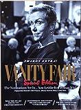 Vanity Fair, Academy Awards Extra, Special Edition, 2018, Frances McDormand
