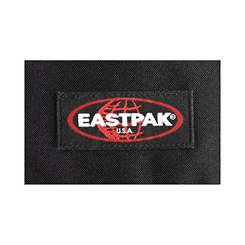 Cm Eastpak Delegate 30 Besace 008 Taille YYwpIP