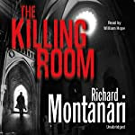The Killing Room | Richard Montanari