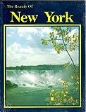 Beauty of New York, Craig Ryan, 0917630742
