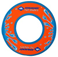 Schildkröt Funsports Ring Frisbee, 970125
