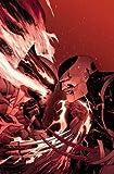 daken marvel - Daken: Dark Wolverine #2
