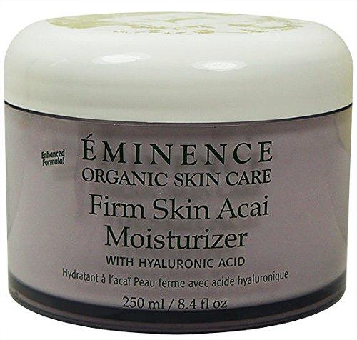 Eminence Skin Care Line - 8