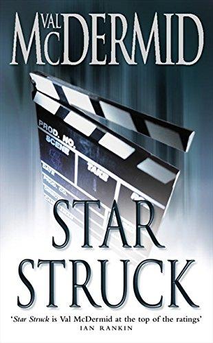 Star Struck pdf epub